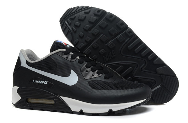 nike air max 90 hyp 2015 jeremy lin usa classic cuir