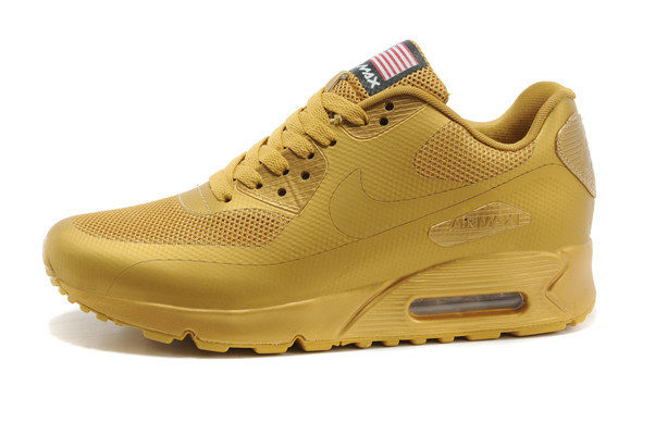 nike air max 90 hyp 2015 jeremy lin usa flag or