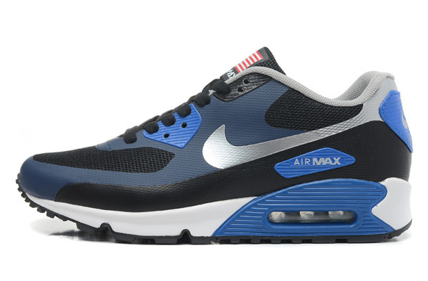 nike air max 90 hyp 2015 jeremy lin usa some blue