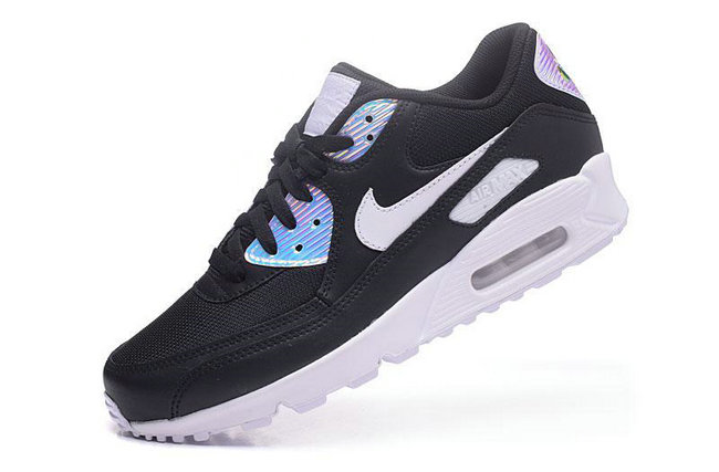 nike air max 90 ultra 2.0 3m light
