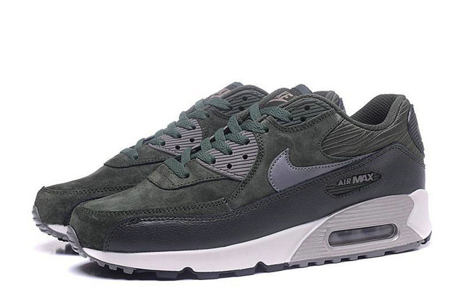 nike air max 90 ultra 2.0 eight pig leather