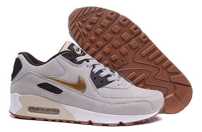 nike air max 90 ultra 2.0 vt suede leather