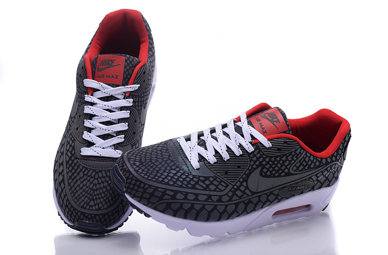 nike air max 90 ultra moire nouvelle technologie chamaeleonidae