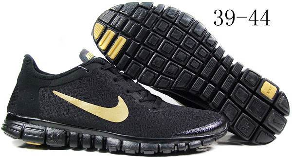 sport marque nike free run video nike air max parisienne. Black Bedroom Furniture Sets. Home Design Ideas