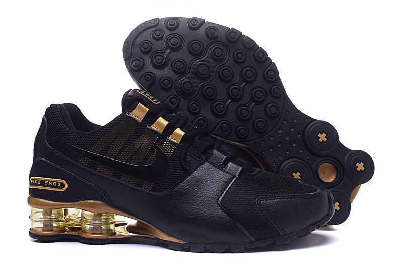 nike shox nz eu uk trainers gold zoom