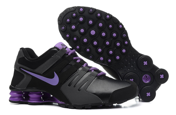 Femmes Toile Nike En Rivalry Shox Current f6g7Yby