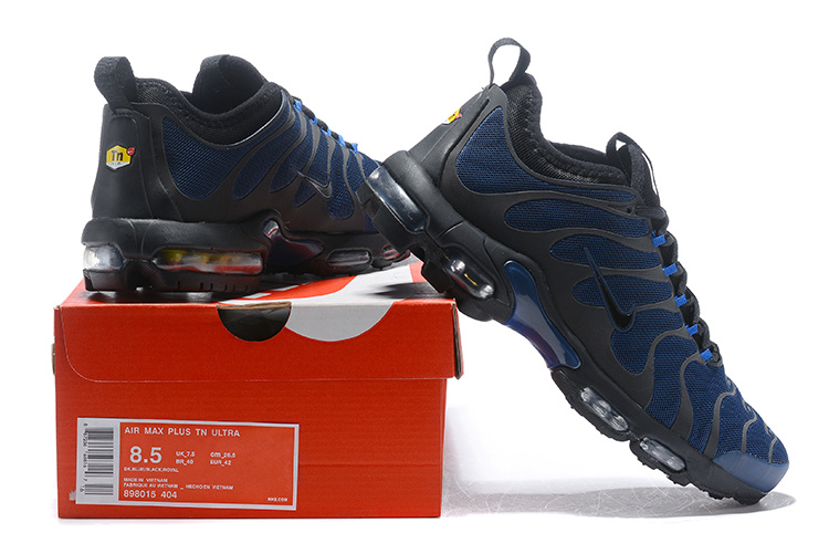 nike tn 2018 colorway blue