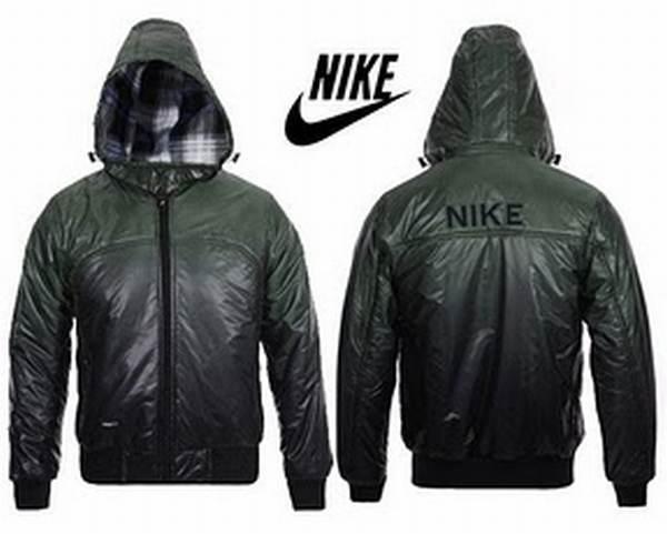 Marque de la mode nike veste france nike veste homme kaki veste nike sur la redoute magasinez - La redoute vetement homme ...