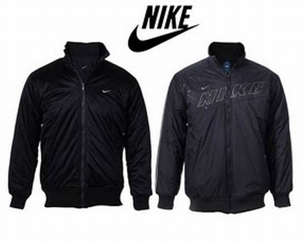 marque en ligne nike veste garcon nike veste inter veste nike sb safari magasinez qualit. Black Bedroom Furniture Sets. Home Design Ideas