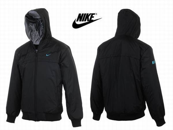 personnalise nike veste portugal 2010 nike veste pas cher nike veste hiver homme magasinez. Black Bedroom Furniture Sets. Home Design Ideas