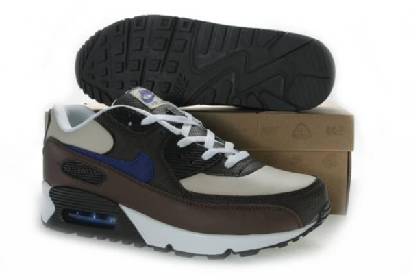Prix Discount nike air max 90 leather black,chaussures air max 90 pas cher 40