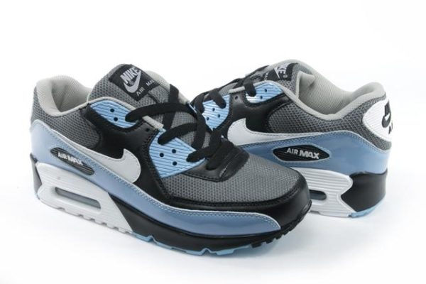 2014 La Meilleure Qualite nike air max 90 rose,air max 90 current flywire france