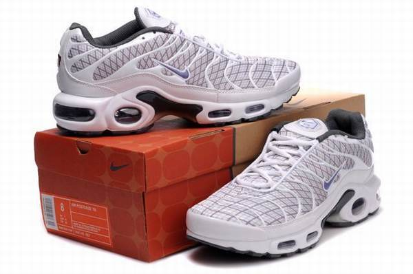 Creez Votre Propre nike air max,Basket tn net