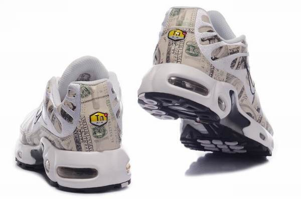 Haute Qualite Celebre nike chaussure requin dollar,nike air max