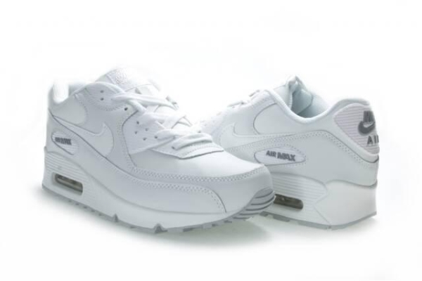 Marque Pour Classique nike france org homme air max 90 current,air max 90 femme grande pointure