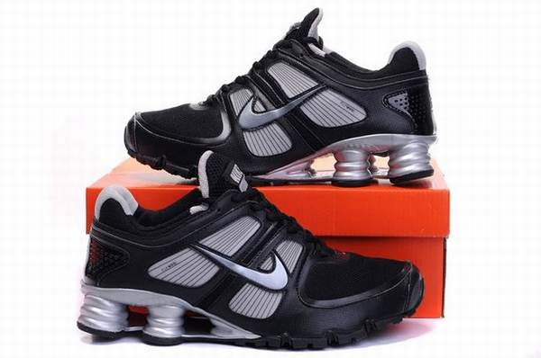 2014 La Meilleure Qualite nike requins taille 36,foot loquer shox TURBO