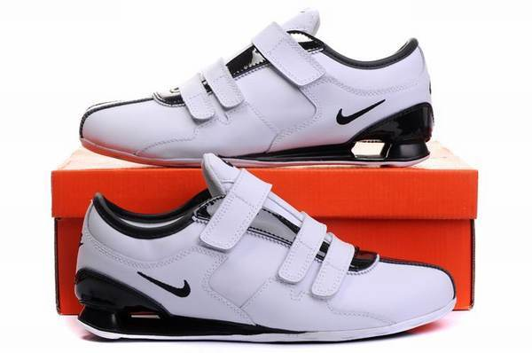 2014 Sport nike shox rivalry collection 2009,puma basket ii