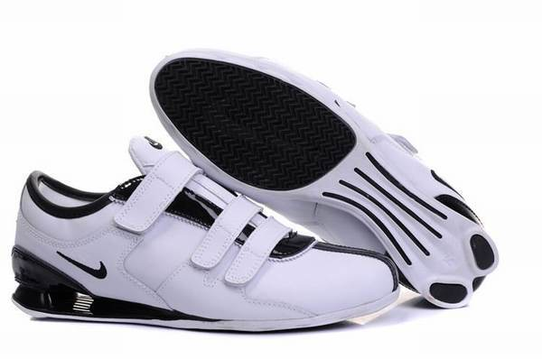 super popular b5799 327ab 2014 Sport nike shox rivalry collection 2009,puma basket ii