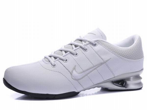 acheter populaire 9f499 007e5 good basket nike shox rivalry homme 55460 caa55