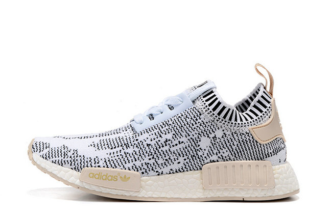 nmd adidas runner pk femmes primeknit s79168 camouflage gris chaussures adidas femme. Black Bedroom Furniture Sets. Home Design Ideas