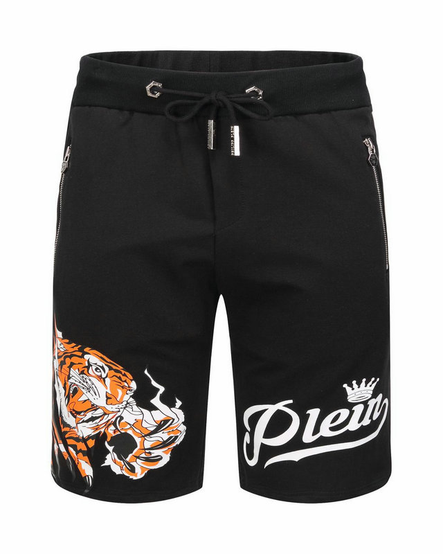 philipp plein survetement prix discount domineering tiger