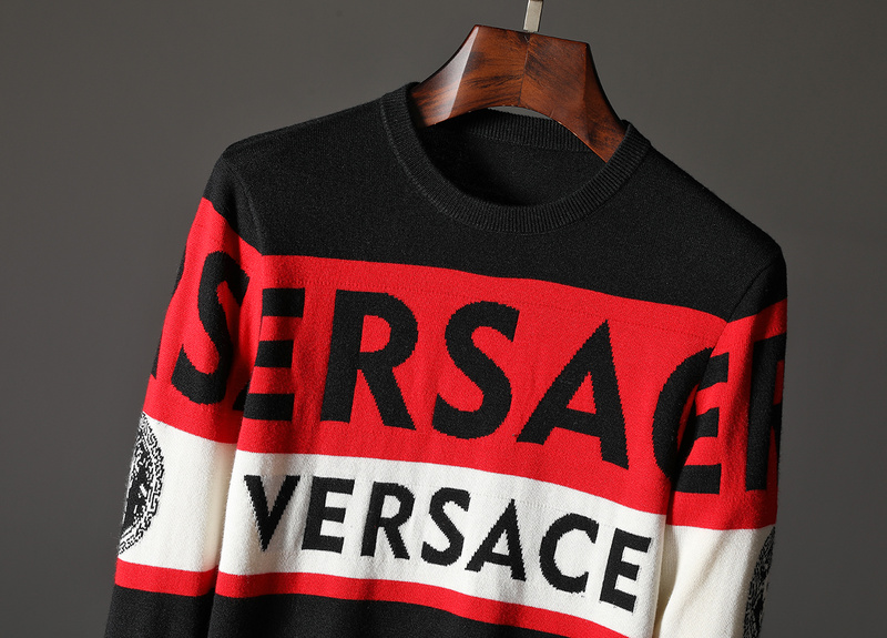 pull versace baroque 3colorway