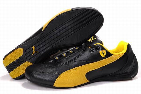 Fournisseur de parite puma femme pas cher chaussure puma 2010 homme magasinez - Fournisseur energie moins cher ...