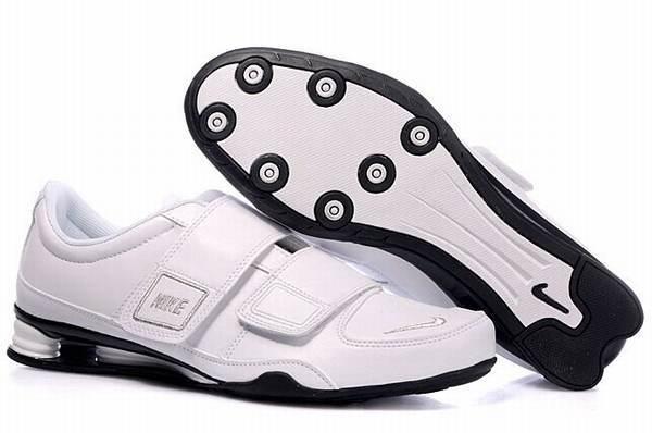 nike shox nz premium si - Fournisseur De Parite puma basket ii,boutique baskets Nike Shox ...