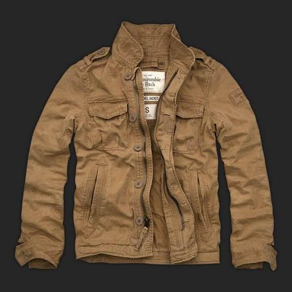 acheter mode ralph lauren veste velours homme vestes antony morato vestes de chasse magasinez. Black Bedroom Furniture Sets. Home Design Ideas