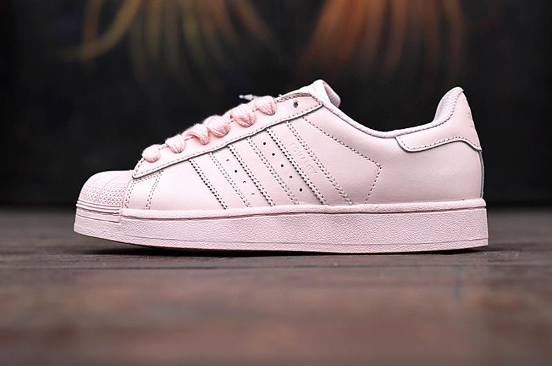 reebok achat pink face shell baskets montante adidas solde6 stan smith magasinez qualit l gant. Black Bedroom Furniture Sets. Home Design Ideas