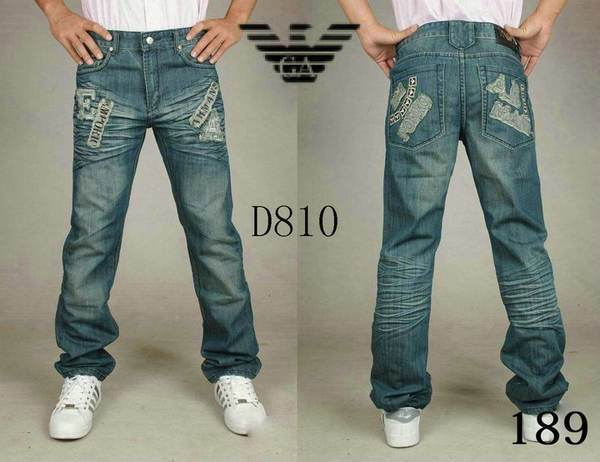 vintage style sarouel jeans jean levis enfant jeans levis. Black Bedroom Furniture Sets. Home Design Ideas