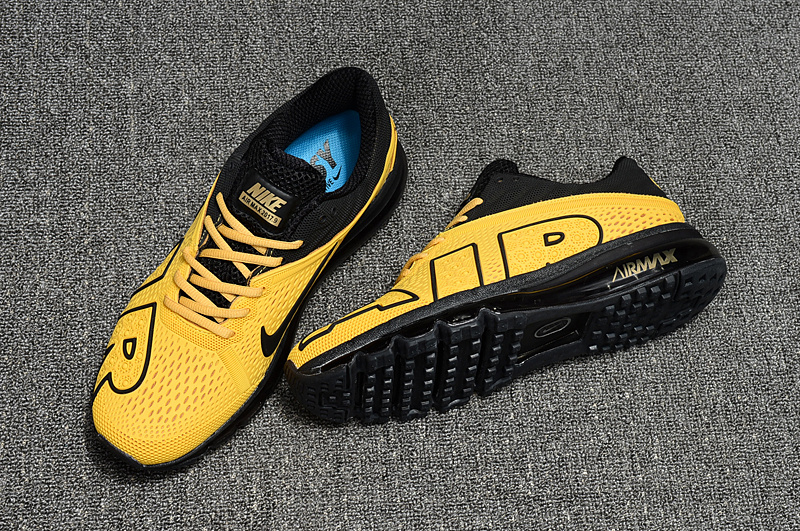 shoes jogging course nike air max plus flair or