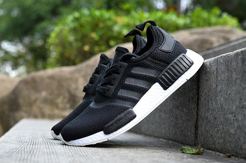 Edition Line Limited Nmd Chaussures Prix Adidas Specials Noir 8nOPkw0