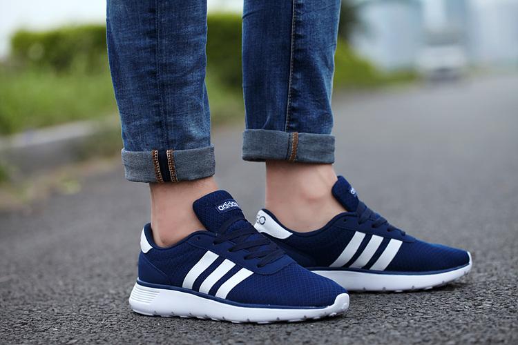 meilleur service aff9d 23f9e Soldes Adidas Chaussures Adidas Soldes Femme rdxBCoe
