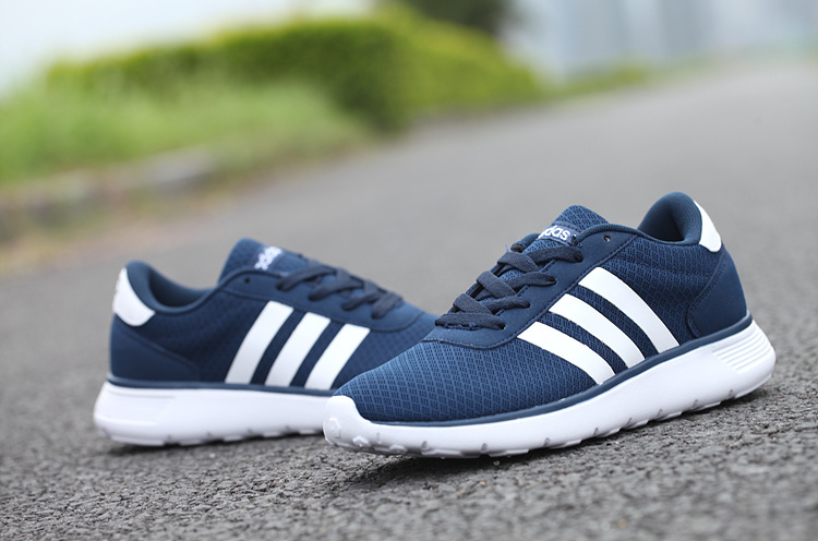adidas chaussures soldes
