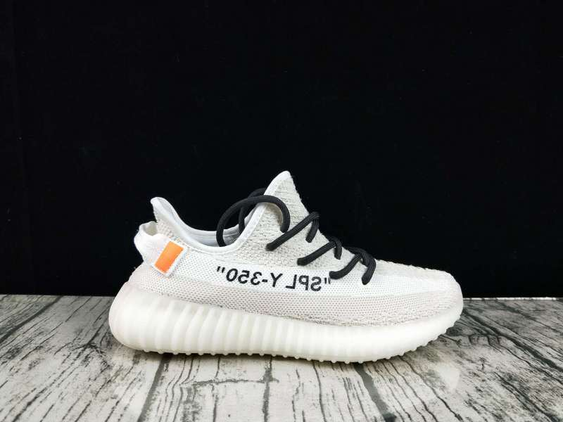shoes dubai off white  adidas yeezy shoes homme ads20204