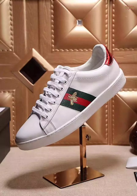 c69c017808a4 ... chaussures gucci galerie lafayette fly bee white,basket gucci occasion  ...