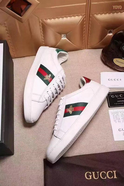 93ddfcea130f chaussures gucci galerie lafayette fly bee white,basket gucci occasion