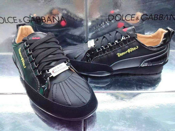 Dsquared Chaussures Homme 2013 58 Remise Www Muminlerotomotiv Com Tr