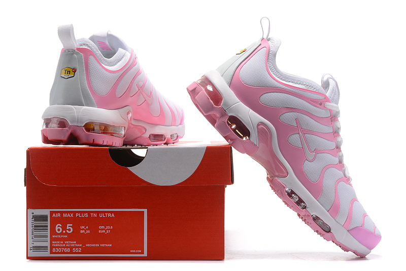 info for 4d350 5b9f8 chaussures nike tn requin ultra puls femmes aire taille 45 some pink,baskets  nike tair