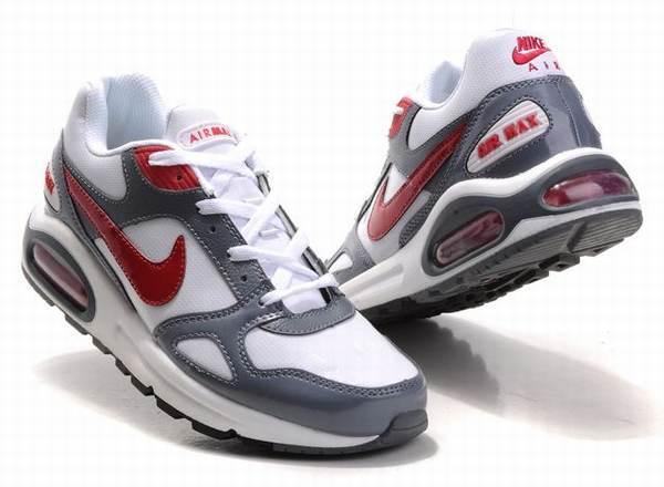 Vente en gros hot site de chaussure air max pas chere vente nike skybline sho - Site de vente pas cher ...