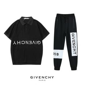 jogging femme givenchy size s-xxl givenchy logo cotton