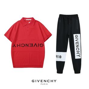 jogging femme givenchy size s-xxl givenchy logo rouge