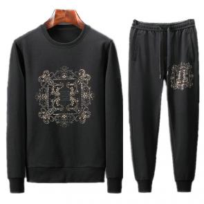 new givenchy  sport sweat suits tracksuits jacket embroidery sweat