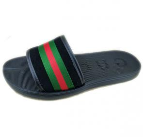 2019 slide sandals gucci new dsigner slipper classic line