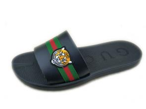 2019 slide sandals gucci new dsigner slipper tiger head