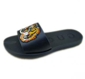 2019 slide sandals gucci new dsigner slipper tiger