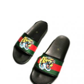 2019 slide sandals gucci new dsigner slipper top tiger