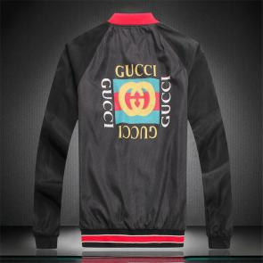20k gucci jacket sale  4gucci black