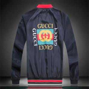 20k gucci jacket sale  4gucci italy